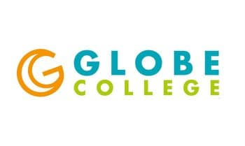 Globe College - Over ons