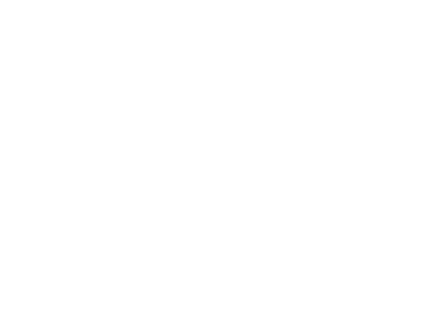OM VOS Vocal Statements RGB 400px transparant - Innovatorium