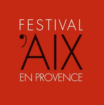 aix logo - Over ons